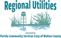 Regional Utilities Logo